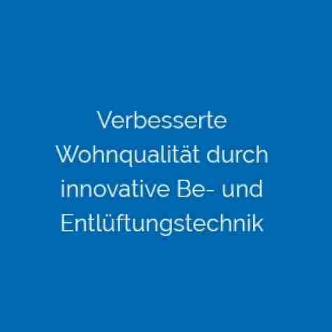 http://www.protech.krobath.com/data/image/thumpnail/image.php?image=226/protech_krobath_article_4146_0.jpg&width=475