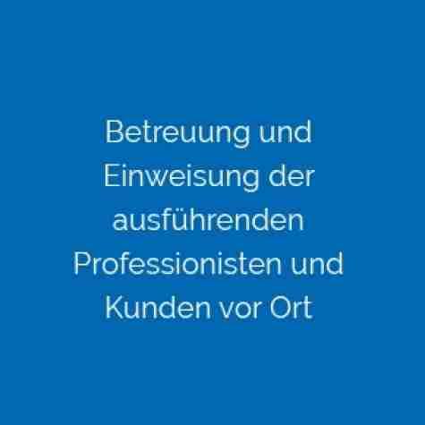 http://www.protech.krobath.com/data/image/thumpnail/image.php?image=226/protech_krobath_article_4194_3.jpg&width=475